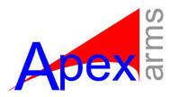 APEX Arms